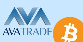 AvaTrade Bitcoin
